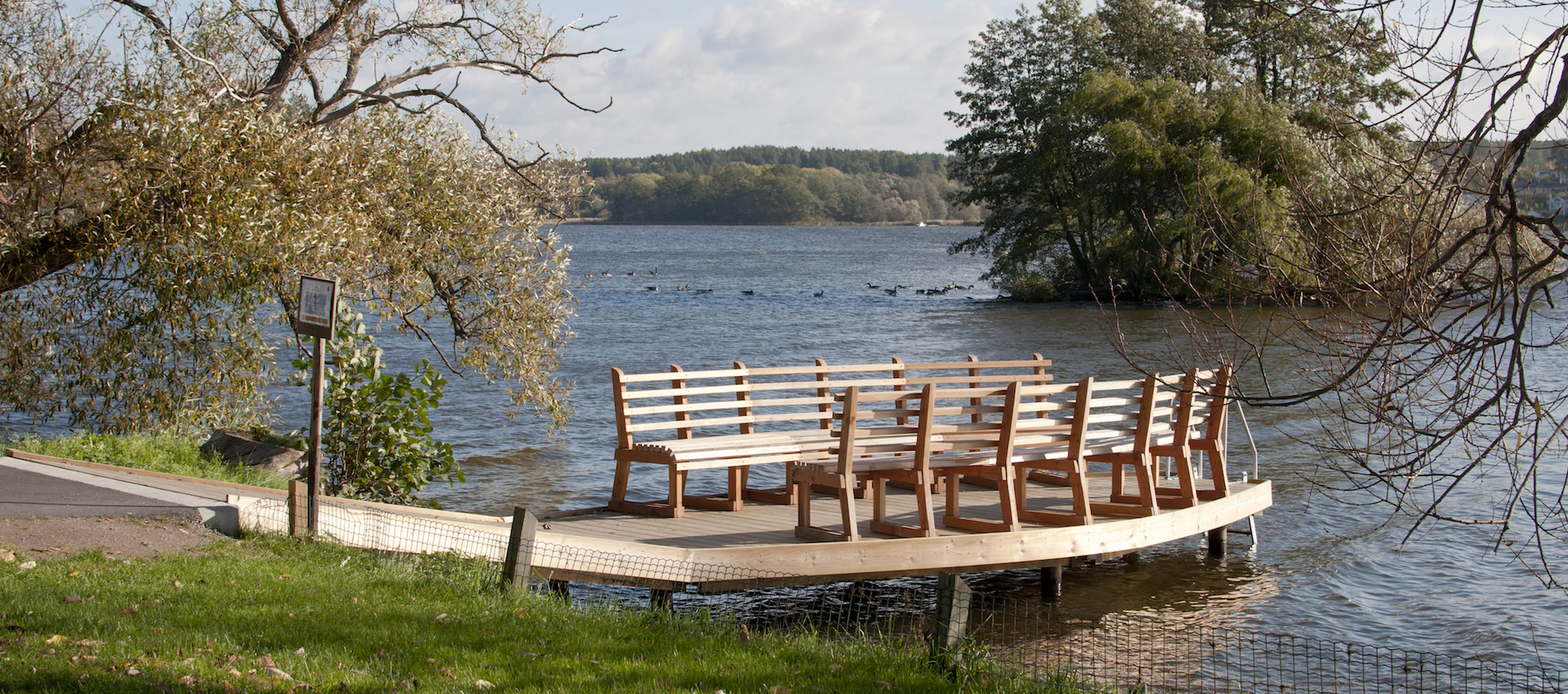 sigtuna spa weekend
