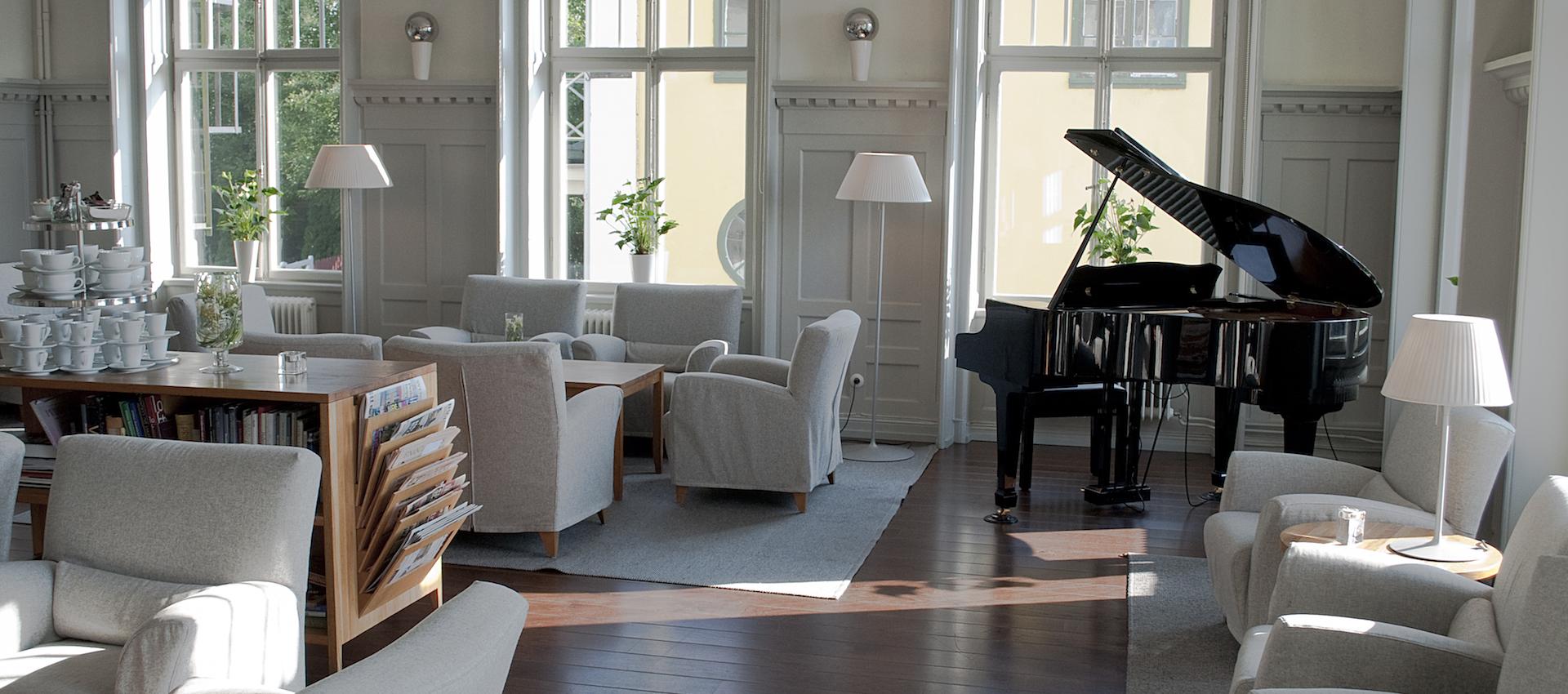 Lounge_oversikt_1920x850