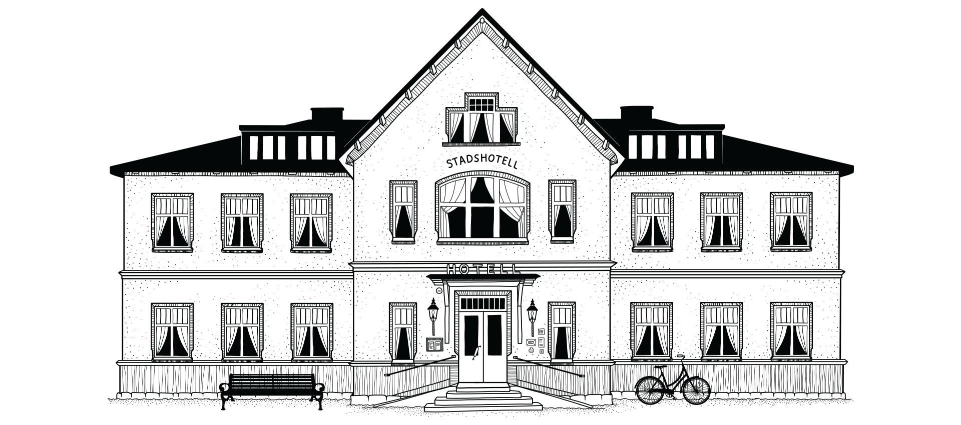 Illustration_stadshotellet 170613_1920x850